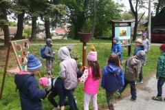 Látogatók-Piarista-elsősök-2019.05.07.-5